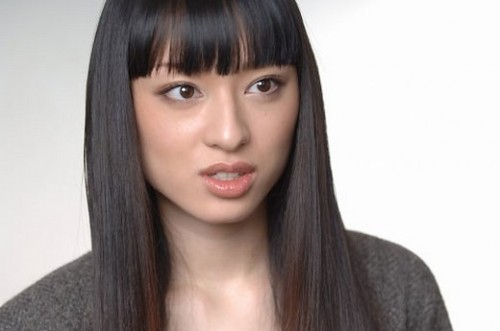 kuriyamachiaki 500x331 【3分でわかる】チーム・バチスタ4 螺鈿迷宮のあらすじ・キャストまとめ