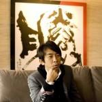 matuura 150x150 EXILE・HIROの引退から始まる新たな世界とは?上戸彩との破局論どうなる?