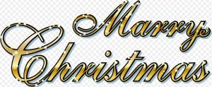 merikurisuam 300x123 メリークリスマスの英語のつづりと筆記体まとめはこちら
