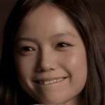 miyazakiaoi 150x150 【小顔裏技】安室奈美恵のかっさマッサージの方法と効果は?姿勢も大事!