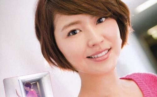 nagasawa 500x311 AKIRA(EXILE)の歴代彼女一覧はこれ!とんでもない過去の写真とは?