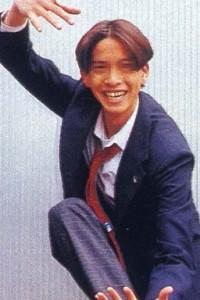 nagase 200x300 浜崎あゆみ紅白歌合戦の曲は全盛期のINSPIRE!デビューしたきっかけは?