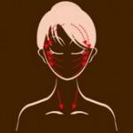 nagasu 150x150 【小顔裏技】安室奈美恵のかっさマッサージの方法と効果は?姿勢も大事!