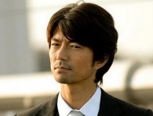 nakamuratooru 500x381 【3分でわかる】チーム・バチスタ4 螺鈿迷宮のあらすじ・キャストまとめ