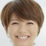 nana 150x150 【小顔裏技】安室奈美恵のかっさマッサージの方法と効果は?姿勢も大事!