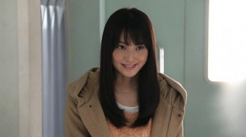 nozomi 500x279 佐々木希のメイク方法とモテカワ黒髪!可愛いヤンキー(?)画像も!