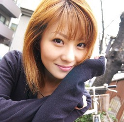 ozawa EXILE・MATSUが戦っているベーチェット病とは?結婚相手とはDVで離婚?