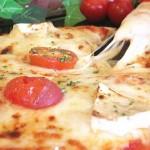 piza 150x150 【5:2ダイエット】プチ断食が効果アリ?だけど必ず知っておきたいポイント