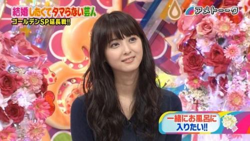 sasaki 500x281 佐々木希のメイク方法とモテカワ黒髪!可愛いヤンキー(?)画像も!