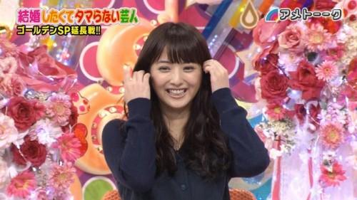 sasaki2 500x281 佐々木希のメイク方法とモテカワ黒髪!可愛いヤンキー(?)画像も!