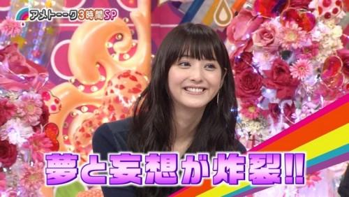 sasaki3 500x282 佐々木希のメイク方法とモテカワ黒髪!可愛いヤンキー(?)画像も!
