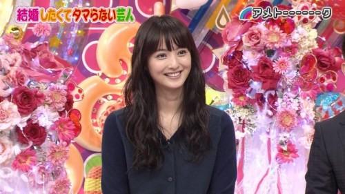 sasaki4 500x281 佐々木希のメイク方法とモテカワ黒髪!可愛いヤンキー(?)画像も!