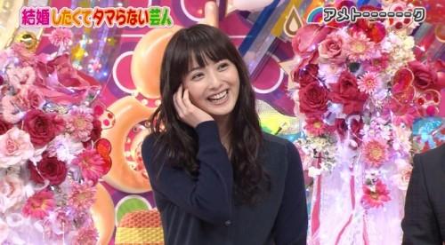 sasaki5 500x276 佐々木希のメイク方法とモテカワ黒髪!可愛いヤンキー(?)画像も!