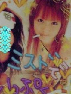 sasakinozomii 佐々木希のメイク方法とモテカワ黒髪!可愛いヤンキー(?)画像も!