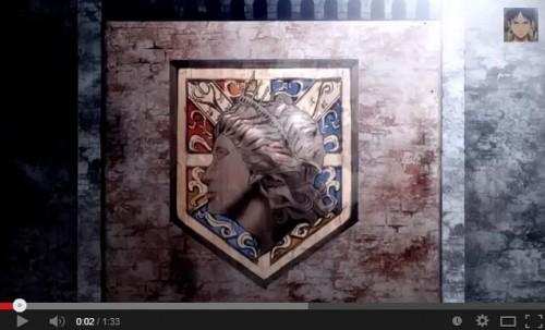 sinngekinokyozin 500x303 紅白歌合戦2013のイェーガーツイート祭りとは?記録更新なるか!