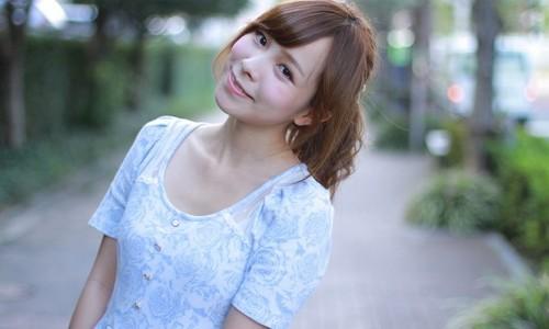 usacha 500x300 【2014年はこれ】うさちゃん顔メイクを先取りしてモテモテ!