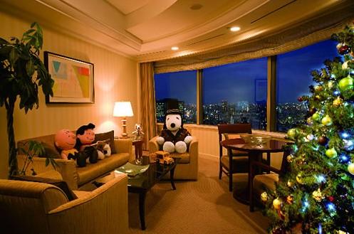 xmashtter 【これいいね】クリスマスどっきりサプライズ演出のお勧め5選!