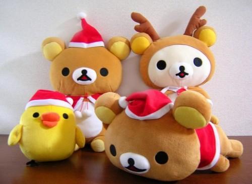 xmaspressent 500x365 【これいいね】クリスマスどっきりサプライズ演出のお勧め5選!