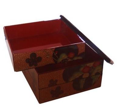 zyuubako 【3分でわかる】おせち料理の重箱への詰め方と意味