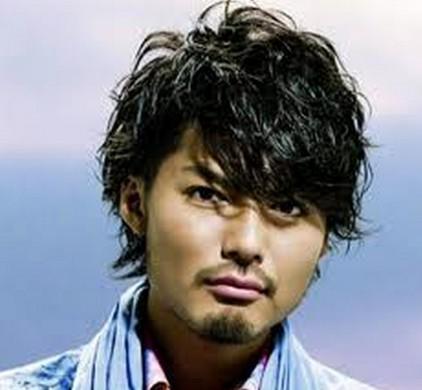 2014 01 18 173927 EXILE・SHOKICHIの熱愛ラブホスキャンダルがこれ!【髪型画像】
