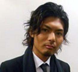 2014 01 18 173936 EXILE・SHOKICHIの熱愛ラブホスキャンダルがこれ!【髪型画像】