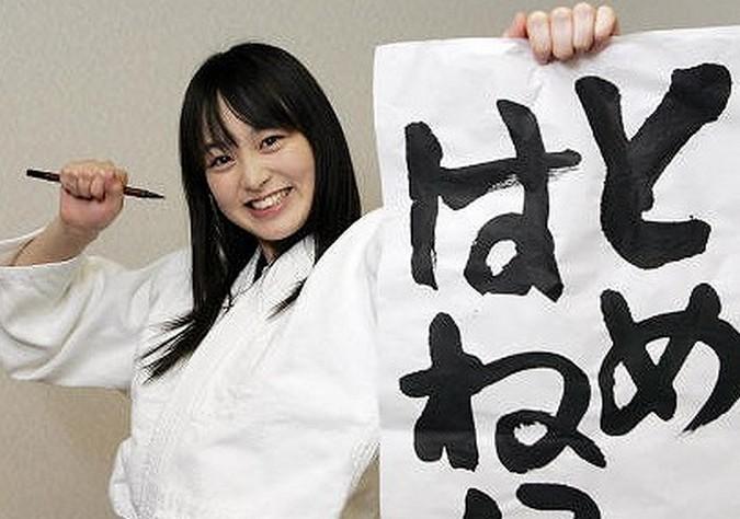 aki2 【第二の能年 玲奈】朝倉あきがかわいいと話題になる3つのポイント