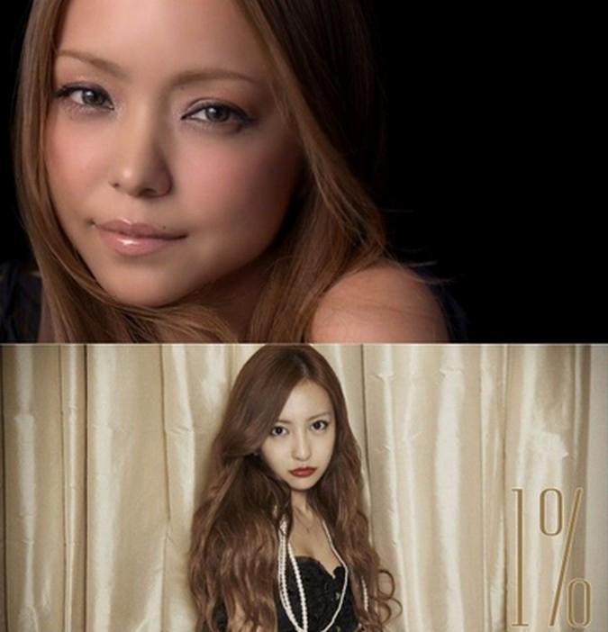 amuroitano 【パクリ】板野友美が安室奈美恵になれない3つの理由