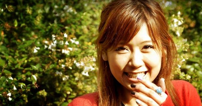 ayaka 水嶋ヒロが劣化して干された本当の理由とは?【黒執事画像有り】