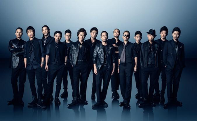 exile 【戦力外捜査官】TAKAHIROの演技に期待できる3つの理由