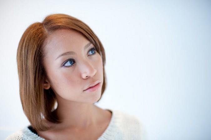 gimon 【札幌注意!】タミフルが効かないインフルエンザがやってきた