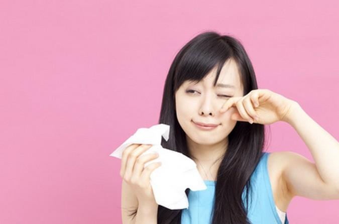 hihuen 2014年スギ・ヒノキ花粉のピークと終了は?皮膚炎にも対策を!