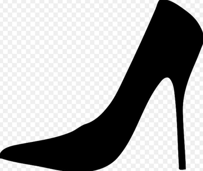 hil 【大丈夫?】結婚式のお呼ばれ女性が履く靴やヒールのマナー