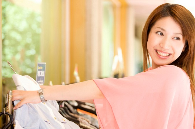 hukuwoerabu 【20代女性】結婚式のお呼ばれドレス・ワンピースお勧めブランド