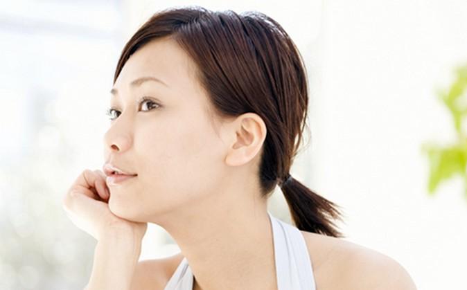 kamikazari 【盛りすぎ注意】結婚式にお呼ばれ女性の髪型で失敗しないポイント