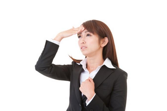 kansen 【知っておこう】インフルエンザの潜伏期間と感染経路