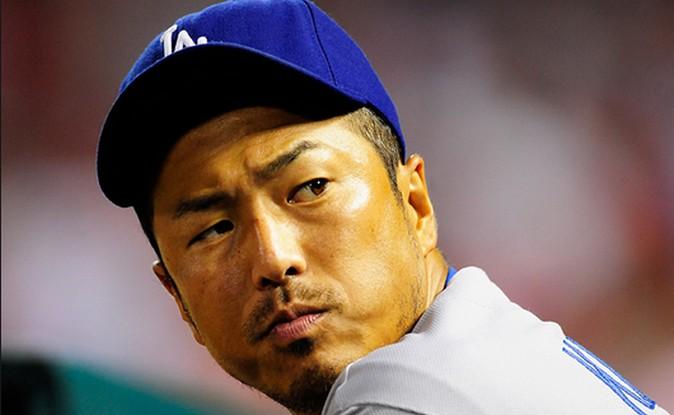 kuroda 田中将大の2014年の年俸は去年の5倍以上!歴代何位なの?