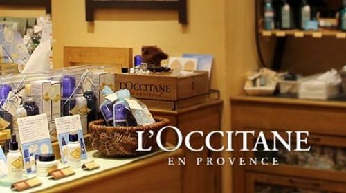loccitane 500x279 【大人気】LOccitane(ロクシタン)の福袋2014ネタバレ情報