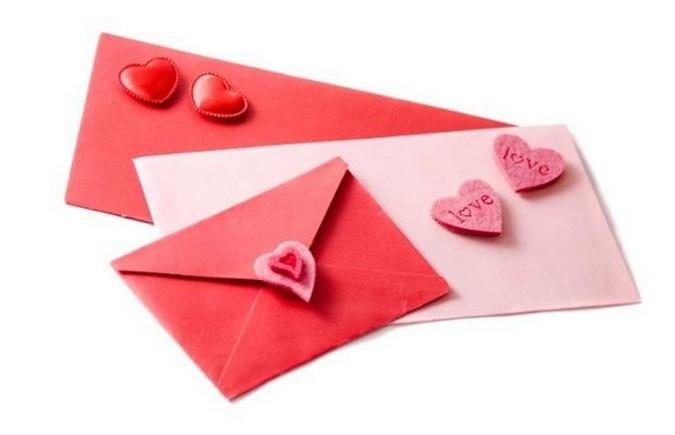 love 【彼氏が喜ぶ】バレンタインデープレゼントの3つのポイント