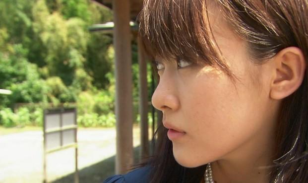 maedaaki EXILE・TETSUYAの熱愛彼女は前田亜季?淑徳大学教授って本当?