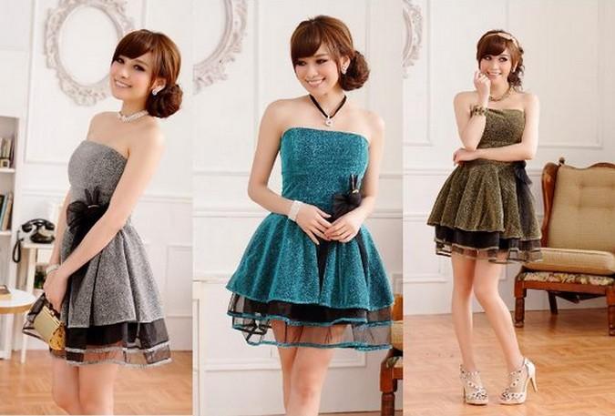 minitake 【要確認!】結婚式にお呼ばれした時のNGドレス・OKドレス