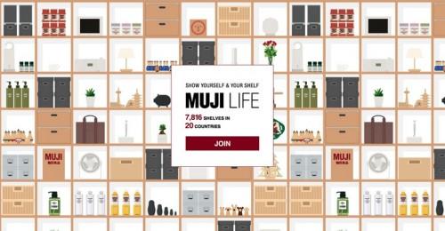 mujii 500x260 【王道】無印良品の福袋2014ネタバレ最新情報