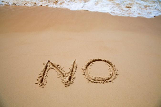 no 【チェック!】結婚式の招待状の返信マナーのポイント3つ
