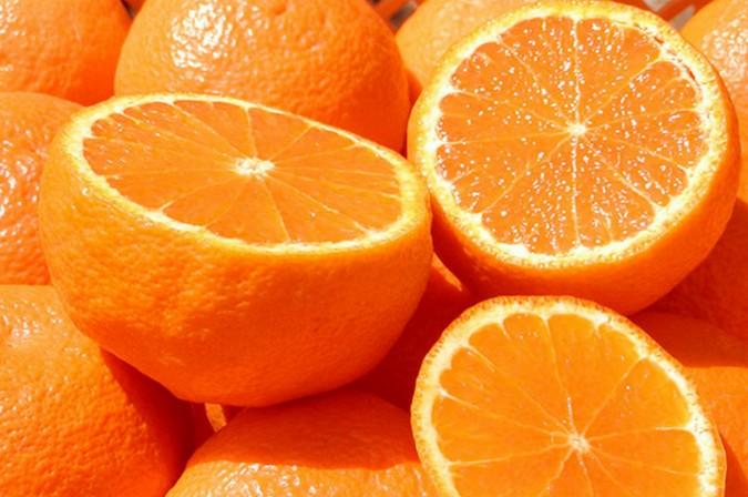 orenzi 【知ってた?】風邪に効く食べ物についての3つの嘘