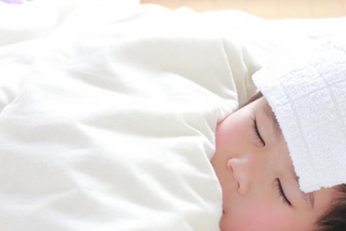 otahuku 【成人女性注意!】流行性耳下腺炎の症状と対策・治療法