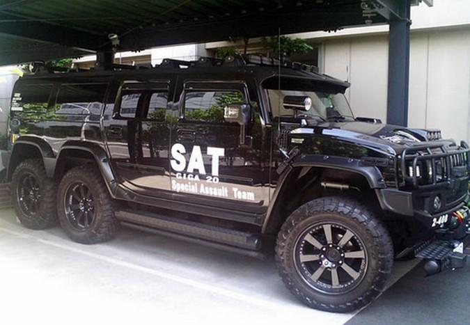 sat 【s 最後の警官 】SAT・SITが実際に日本で活躍した内容まとめ
