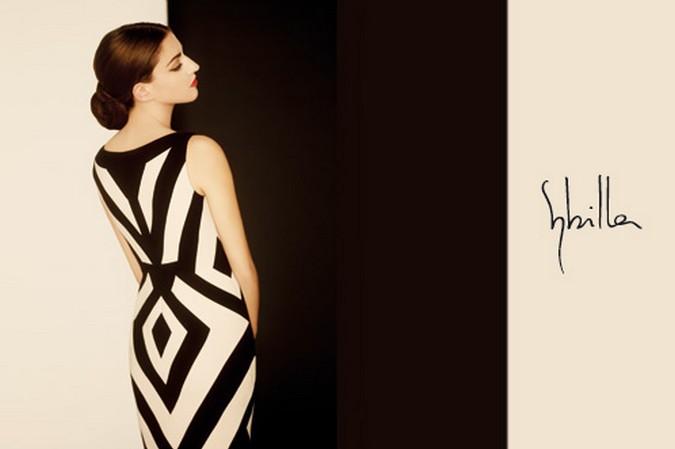 sibira 【20代女性】結婚式のお呼ばれドレス・ワンピースお勧めブランド