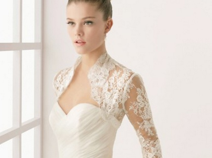 siroidoresu 【要確認!】結婚式にお呼ばれした時のNGドレス・OKドレス