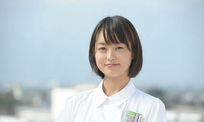 tomeikan 【第二の能年 玲奈】朝倉あきがかわいいと話題になる3つのポイント