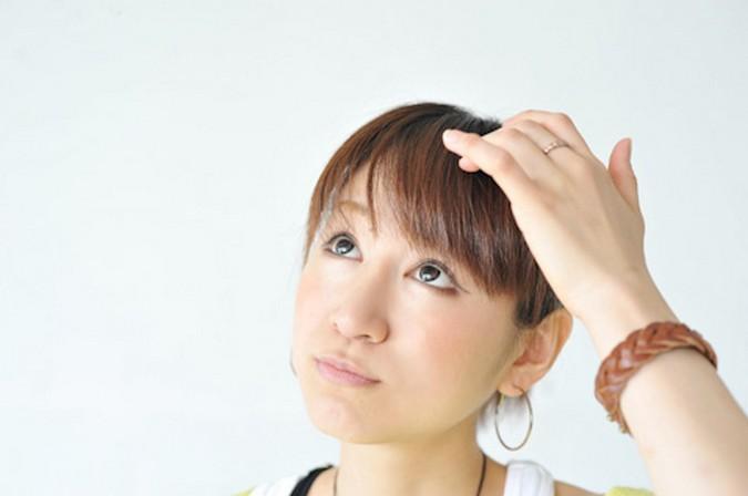 uphair 【盛りすぎ注意】結婚式にお呼ばれ女性の髪型で失敗しないポイント