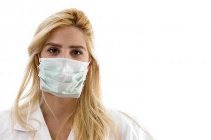 yobo 【成人女性注意!】流行性耳下腺炎の症状と対策・治療法